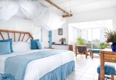 The Mockingbird Hill Hotel – Jamaica