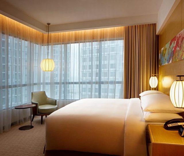 Doubletree By Hilton Melaka Gay Hotel