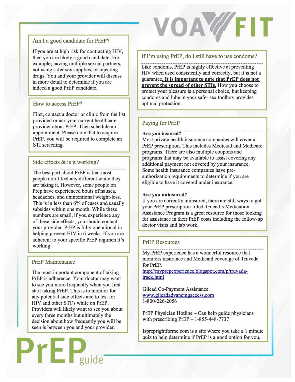 VOA PrEP Guide 2.jpg