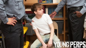 180330_young-perps_01_pic02