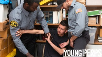 180401_young-perps_02_pic05
