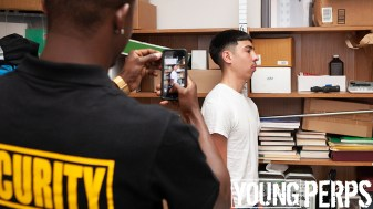 180507_young-perps_01_pic04