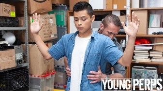 180622_young-perps_01_pic10