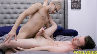fdk0083_181201_fdk_01-familydick-real-dad-son-sex-family-secret-ch1_pic19