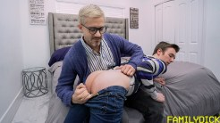 fdk0083_181201_fdk_01-familydick-real-dad-son-sex-family-secret-ch1_pic3