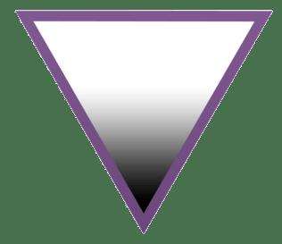 695px-Ace-logo4