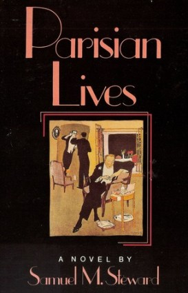 parisian-lives-samuel-steward
