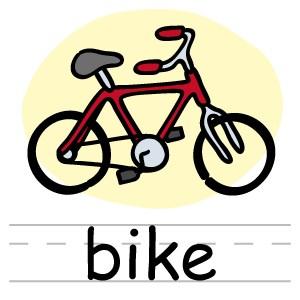 bikergblabeled