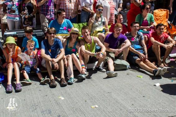 pride2013-2