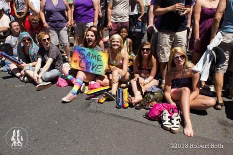 pride2013-24