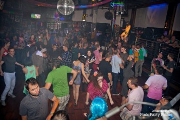 pinkpartyprime-106