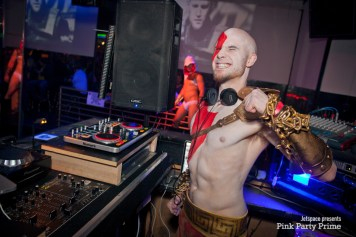 pinkpartyprime-108