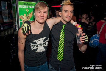 pinkpartyprime-11