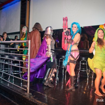 pinkpartyprime-145