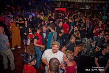 pinkpartyprime-178