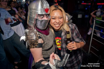 pinkpartyprime-67