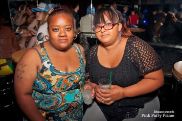 pinkpartyprime-71