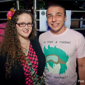 pinkpartyprime-73