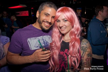 pinkpartyprime-78
