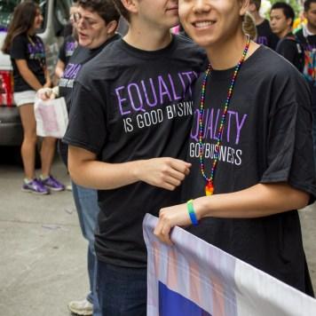pride2014-18