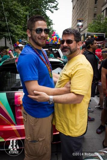 pride2014-26