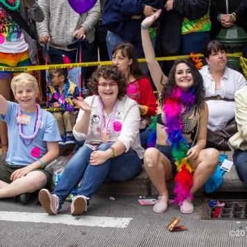 pride2014-37