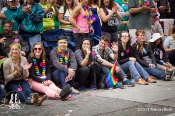 pride2014-41