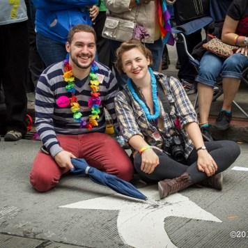 pride2014-42