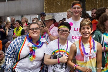 pride2014-48