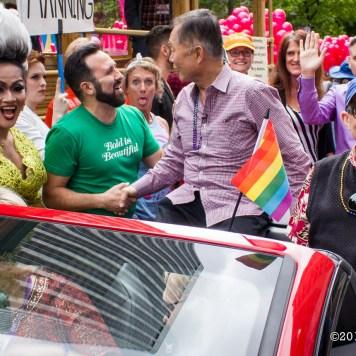 pride2014-8