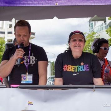 pride2014-80