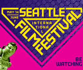 SIFF 2015