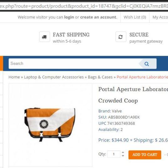 portalbag-shopship