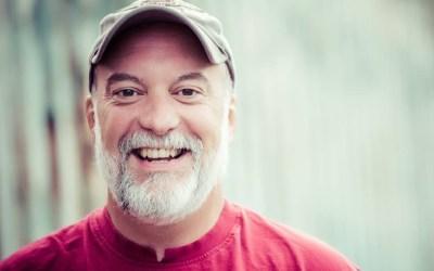 Tip O' The Hat: Greg Brisendine