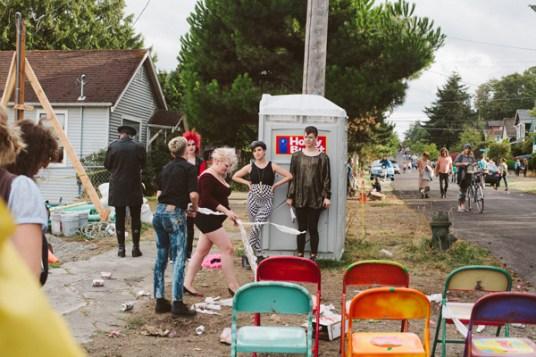 Photo courtesy of nepohouse.org