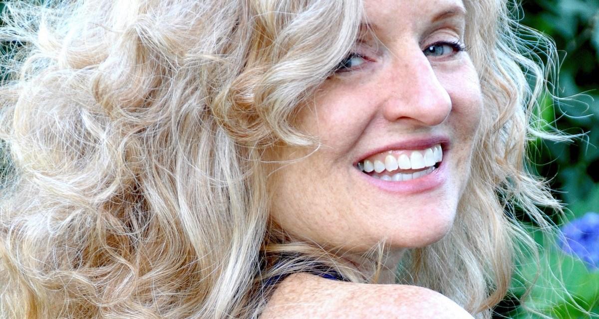 Critical Condition: Kim Maguire's A Night in June
