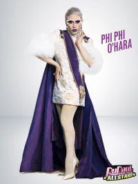 as2-phiphi
