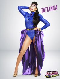 as2-tatianna