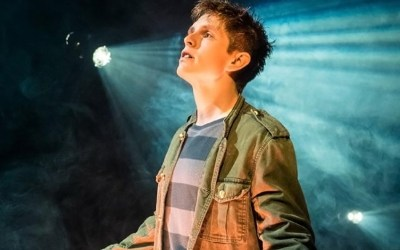 Songs For a New World Showcases a Strong Cast at Second Story