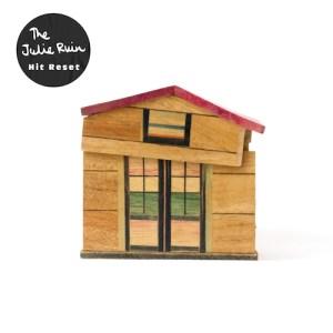the-julie-ruin-hit-reset-album