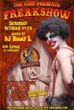 cuff-freakshow-poster-web-710