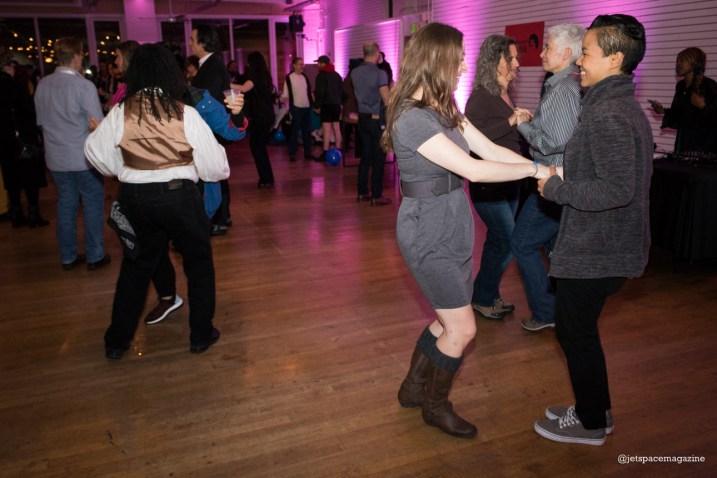 2016 Twist Opening Night Gala