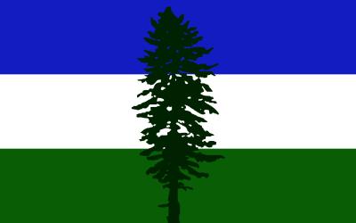 Yes, Cascadia: Towards A New System