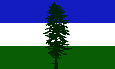 Yes, Cascadia: Towards A New System
