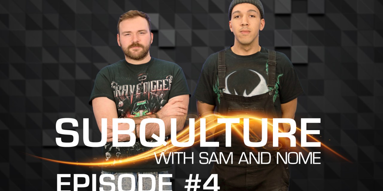 SubQulture #4: Block Party, Queer Music, and Drag Race