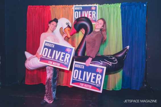 Queers4Oliver