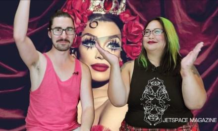 Ru-minations: Drag Race All Stars 3 Predictions