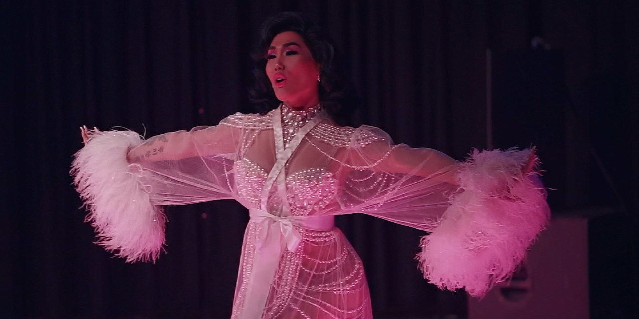 HEYO Interview Series: Gia Gunn