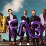 """Queer Eye"" And The Neoliberal Myth Of The Self-Made Man"