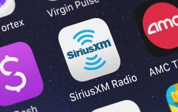 Sirius XM Founder Martine Rothblatt is Transgender